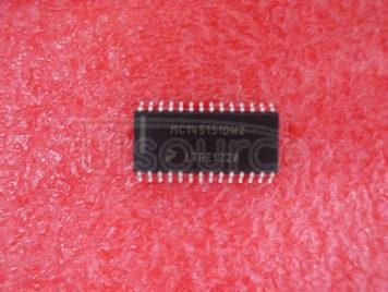 MC145151DW2