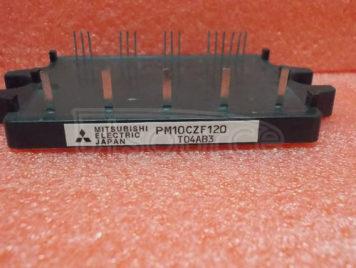 PM10CZF120
