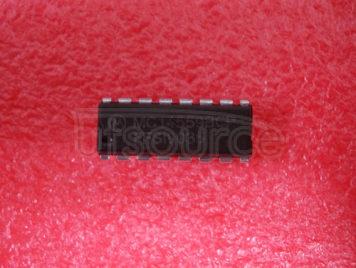 MC14559BCP