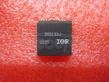 IR2133J
