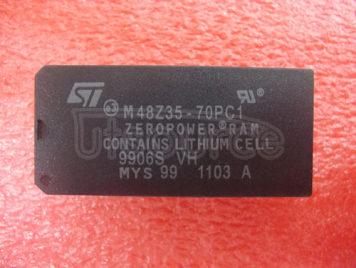 M48Z35-70PC1