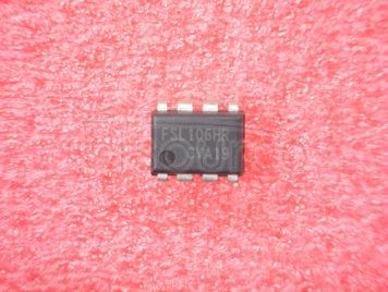 FSL106HR