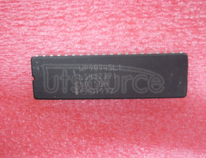 D8155H Replacement for Intel part number D8155H. Buy from authorized manufacturer Rochester Electronics.