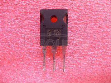 IRGP4050