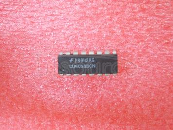 CD4099BCN