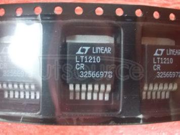 LT1210CR