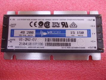 VI-2N2-EV