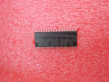 STK14C88-NF25