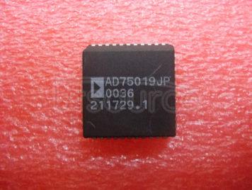 AD75019JP