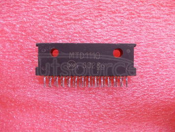 MTD1110
