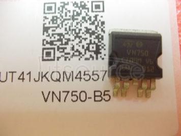 VN750-B5