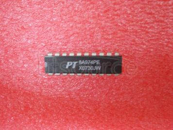PT8A974PE