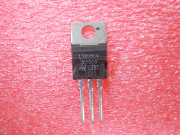 L4805CV