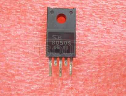 SK8050S