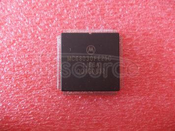 MC68030FE25C