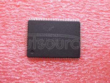 CY7C68014A-100AXC