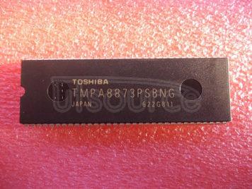 TMPA8873PSBNG