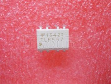 TLP557