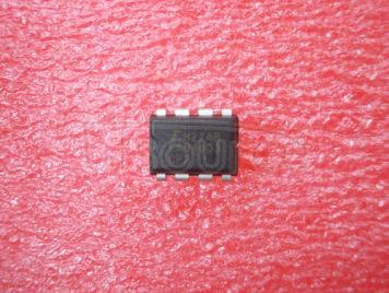 FAN4803CP2