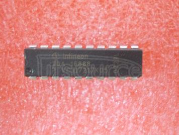 TDA16888