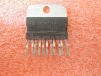 TDA8174A