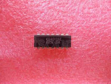 CD4012AE