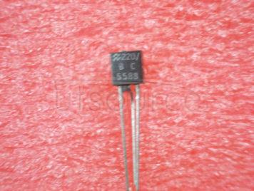 BC558B