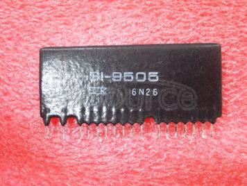 SI-9505