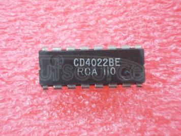 CD4022BE