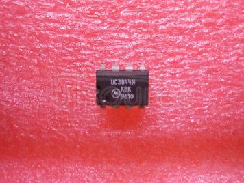 UC3844N