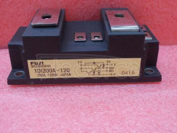 1DI200A-120