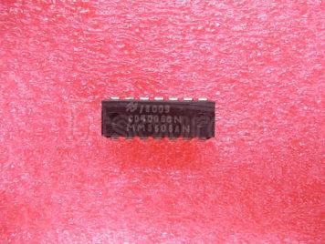 CD4006CN