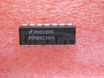 MM88C30N