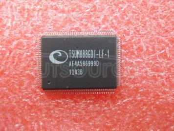 TSUM088GDI-LF-1