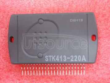 STK413-220A