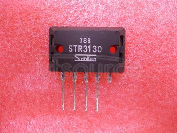 STR3130
