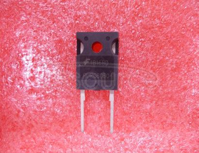 RURG8060 80A, 600V Ultrafast Diode80A,600V