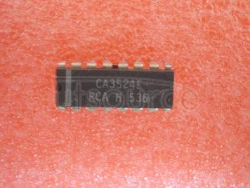 CA3524E