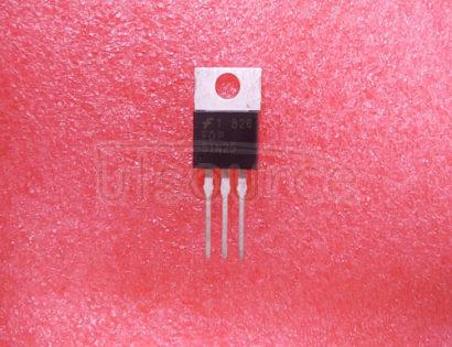 FDP51N25 250V   N-Channel   MOSFET
