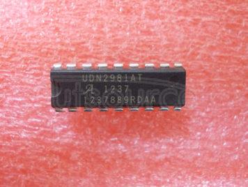 UDN2981AT