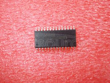 Z8F0822SJ020EG