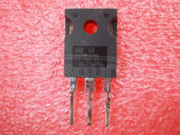GW39NC60VD