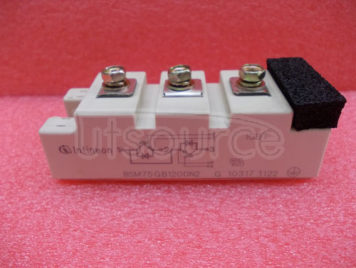 BSM75GB120DN2