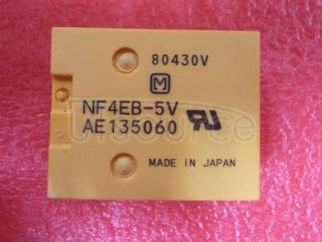 NF4EB-5V