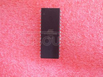 AT28HC64B-12PI
