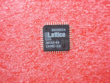 IM4A5-64-10VNC-12I