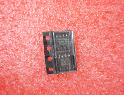 PCA82C250T CAN controller interface