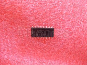MC145152DW2