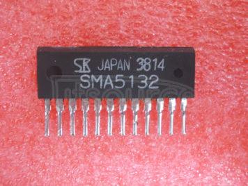 SMA5132