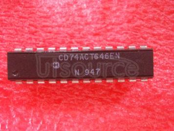 CD74ACT646EN